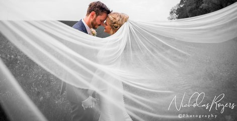 West Midlands Wedding Photography Nicholas Rogers Photography Lyde Court